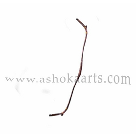 Antique 19th century Chinese recurved Bow